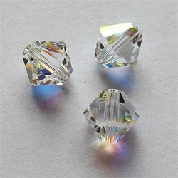 Kristallen Kralen